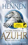 Die Chroniken von Azuhr