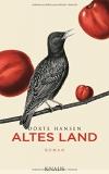 Altes Land: Roman - 1