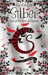 Silber - Das dritte Buch der Träume: Roman - 1
