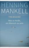 Treibsand - Henning Mankell