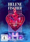 Helene Fischer. Live - Die Stadion-Tour