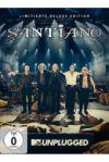 Santiano. MTV Unplugged