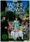 Father Brown, Staffel 8