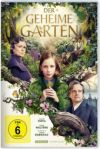 Der geheime Garten