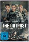 The Outpost. Überleben ist alles
