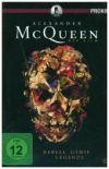 McQueen. Der Film