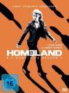 Homeland, Season.7