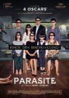 Parasite. Finde den Eindringling!
