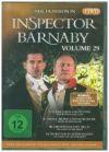 Inspector Barnaby, Vol.29