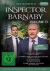Inspector Barnaby, Teil 31