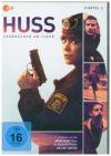 Huss. Verbrechen am Fjord, Staffel 1