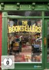 The Booksellers. Aus Liebe zum Buch