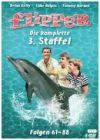 Flipper, Staffel.3