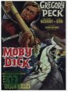Moby Dick. Limited Collector's Edition