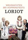 Loriot. Weihnachten bei Hoppenstedts
