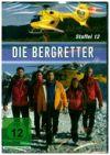 Die Bergretter Staffel, Staffel 12