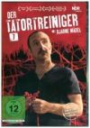Der Tatortreiniger, Staffel.7