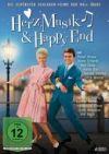 Herz, Musik & Happy End. Die schönsten Schlager-Filme der 60er Jahre