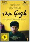 Van Gogh. An der Schwelle zur Ewigkeit