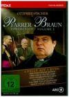 Pfarrer Braun Collection, Teil 2