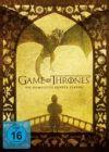 Game of Thrones, Staffel 5
