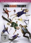 The Big Bang Theory, Staffel.11