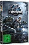 Jurassic World. Das gefallene Königreich