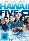 Hawaii Five-0, Staffel 10