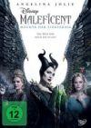 Maleficent. Mächte der Finsternis
