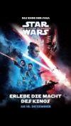 Star Wars. Der Aufstieg Skywalkers