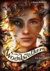 Woodwalkers. Tag der Rache