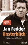 Jan Fedder. Unsterblich