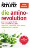 Die Amino-Revolution