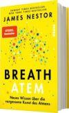 Breath. Atem