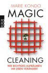 Magic Cleaning