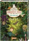 Die Schule der magischen Tiere. Wilder, wilder Wald!
