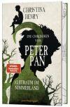 Die Chroniken von Peter Pan. Albtraum im Nimmerland