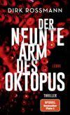 Der neunte Arm des Oktopus