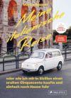Meine italienische Reise