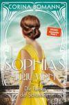 Die Farben der Schönheit. Sophias Triumph