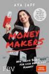Moneymakers