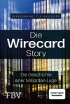 Die Wirecard-Story