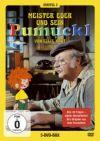 Meister Eder und sein Pumuckl, Staffel.2