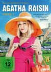 Agatha Raisin, Staffel.2
