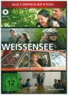 Weissensee. Staffel.1-4