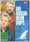 Die Rosenheim-Cops, Staffel.20