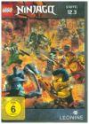 LEGO Ninjago, Staffel 12.3