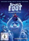 Smallfoot. Ein eisigartiges Abenteuer