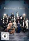 Downton Abbey. Der Film