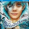 Seawalkers. Ein Riese des Meeres, 4 Audio-CDs